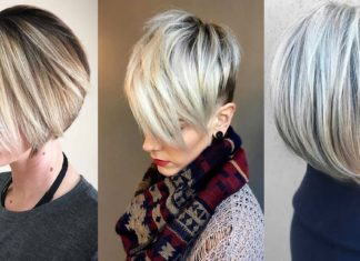 56-BEST-SHORT-HAIRCUTS-FOR-2019