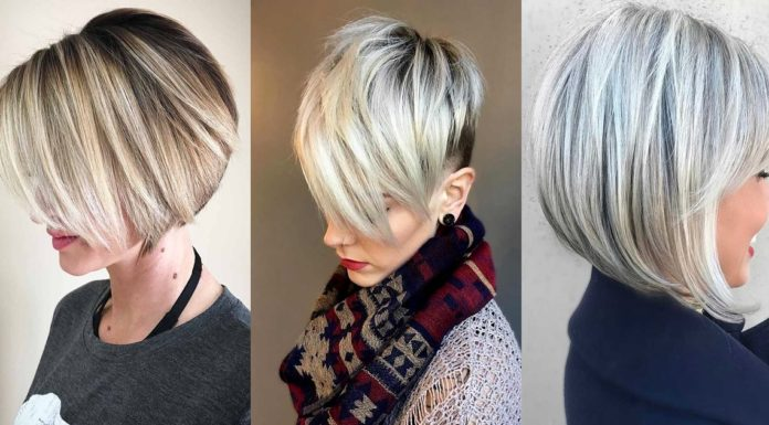 Half Up Hairstyles Archives Hairs London