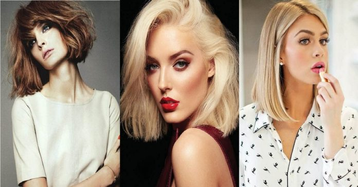 58-STYLISH-BOB-AND-LOB-HAIRCUTS-FOR-YOU-TO-COPY