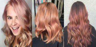 65-Rose-Gold-Hair-Colour