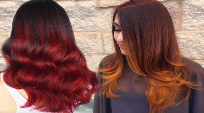 74-Red-Hair-Colors
