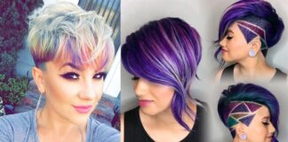 76-Short-Hairstyles-for-Women-Pixie-Bob-Undercut-Hair