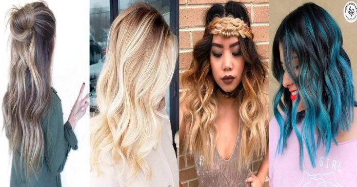 AMAZING-BALAYAGE-HAIR-COLOR-IDEAS