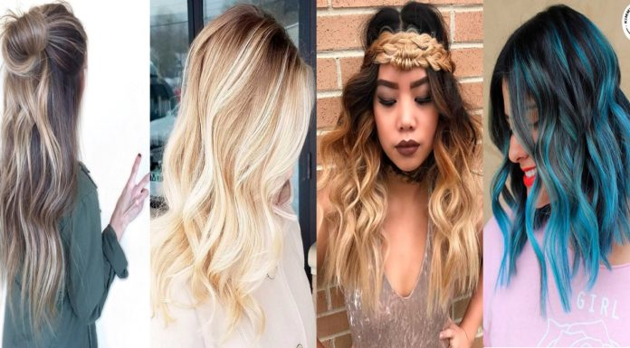 AMAZING-BALAYAGE-HAIR-COLOR-IDEAS