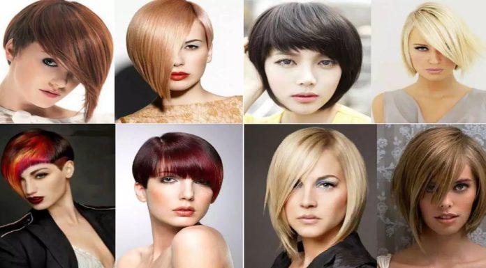 Asymmetrical-Bangs-Haircuts