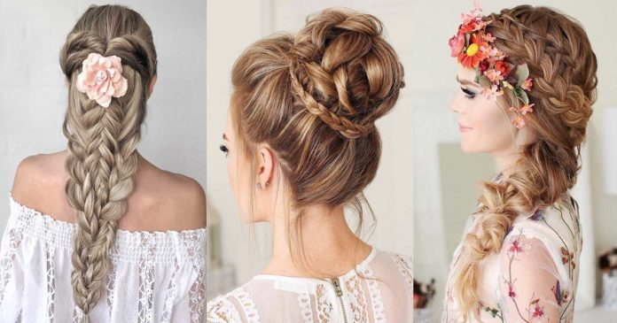 BEST-INSPIRING-SPRING-HAIRSTYLES-FOR-2019