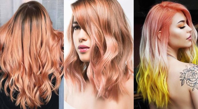 BEST-STRAWBERRY-BLONDE-IDEAS-TO-IMPRESS