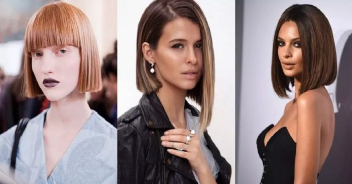 Best-Haircuts-for-Women-Spring-Summer-2019