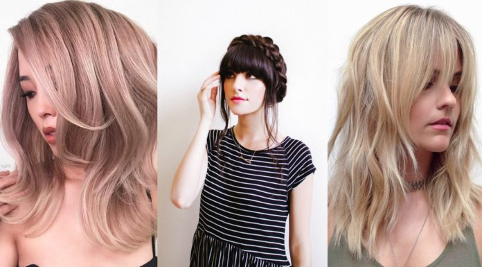 STUNNING-IDEAS-OF-MEDIUM-LENGTH-HAIRSTYLES-WITH-BANGS