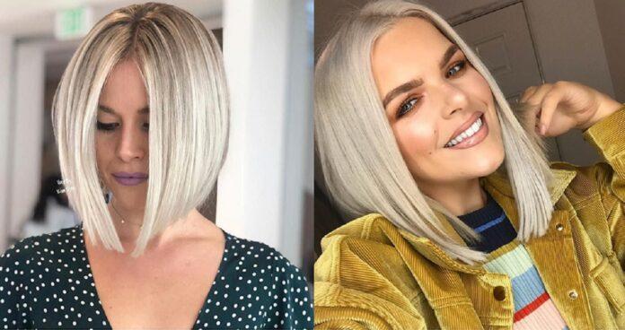 Short-Bob-Hairstyles-Haircuts-With-Bangs
