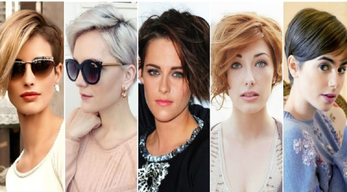 THE-BEST-PIXIE-HAIRCUTS-FOR-WOMEN