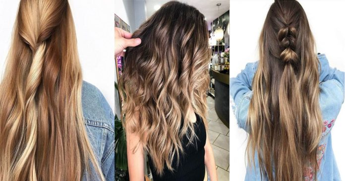 The-40-Best-Natural-Hairstyle-Ideas-and-You'll-Love-Each-One