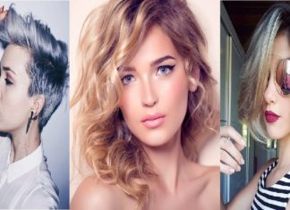 The-Ultimate-Guide-to-Short-Wavy-Hairstyles