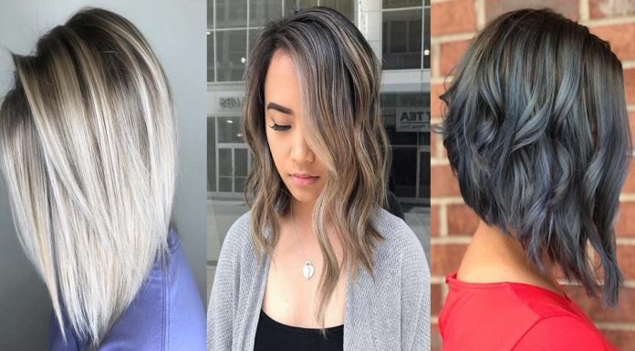 Top-25-Edgy-A-line-Bobs