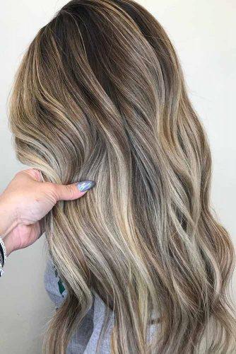 Beige Blonde picture2