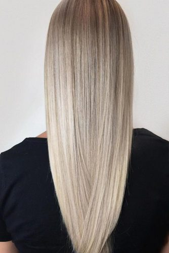 Beige Blonde picture3