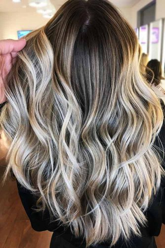 54 Dirty Blonde Hairstyles For A Beautiful New Look