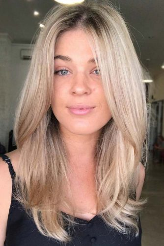 Dirty Blonde Hair Color Ideas Which Suits Your Skin Tone picture1