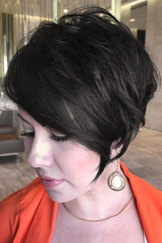 From Pixie to Bob Hairstyles picture2