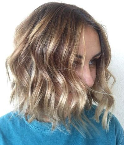 42 Of The Best Hairstyles For Fine Thin Hair For 2019