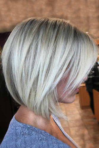 Inverted Bob Haircuts picture1