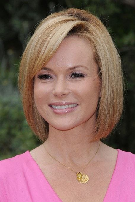 layered bob hairstyles for women 13-min
