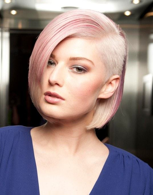 layered bob hairstyles for women 19-min
