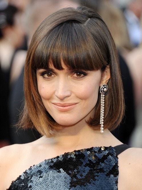 layered bob hairstyles for women 20-min