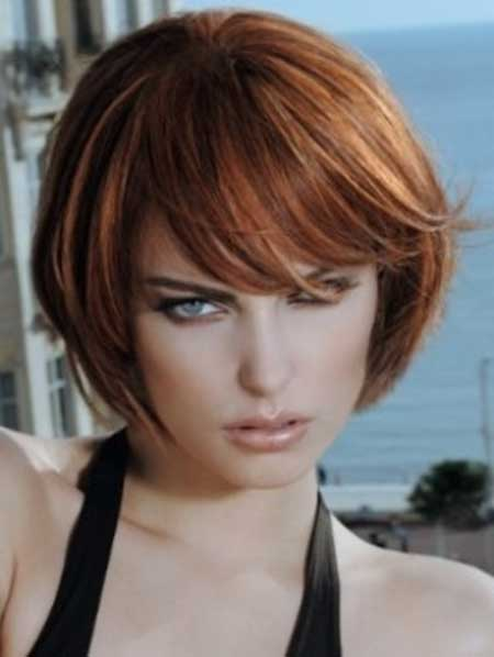 layered bob hairstyles for women 22-min