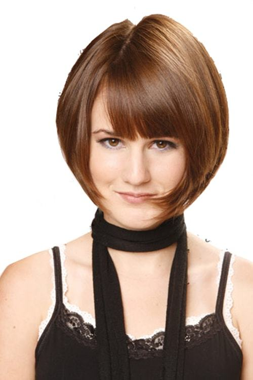 layered bob hairstyles for women 24-min