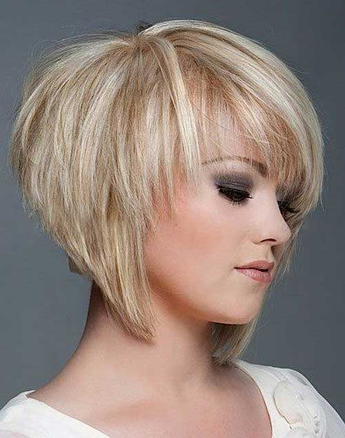 layered bob hairstyles for women 6-min
