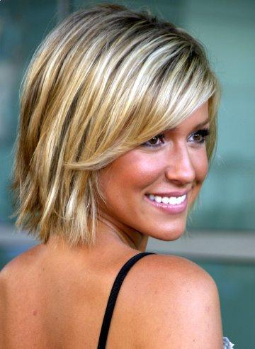 layered bob hairstyles for women 7-min
