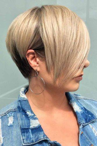 Phenomenal Long Pixie Cut For Round Face Pixiecut Haircuts Hairs London Schematic Wiring Diagrams Amerangerunnerswayorg