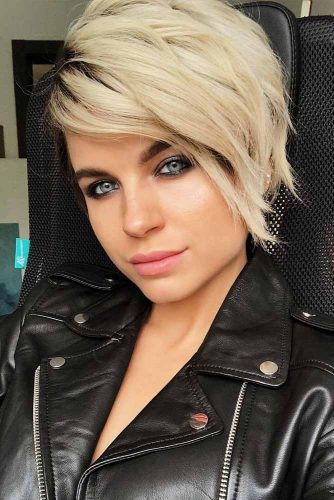 45 BEST PIXIE CUTS FOR ANY LIFESTYLE