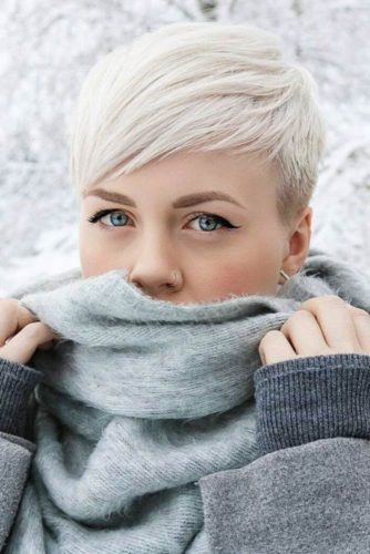 Pixie Hairstyles picture1