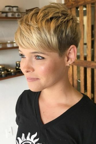 Pixie Hairstyles picture2