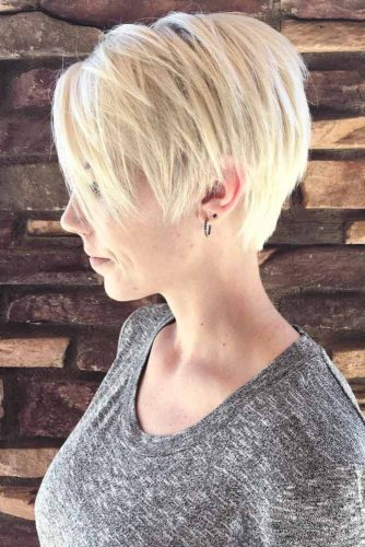 Pixie Hairstyles picture3