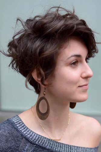 36 Stylish Shag Haircut Ideas For Your Trendy Look Hairs