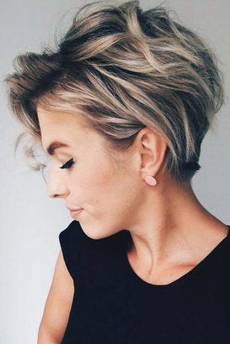 Pixie Shag Haircut picture3
