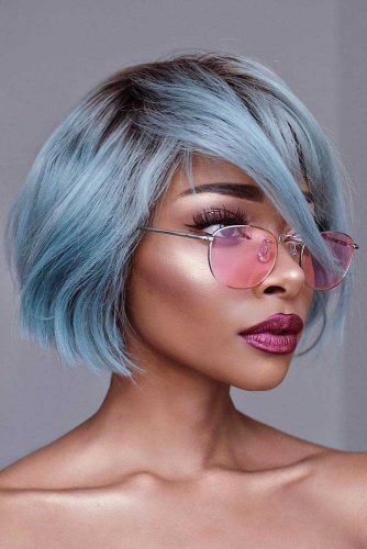 Short Bob Haircuts for 2018 picture2