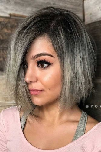 Short Bob Hairstyles picture3