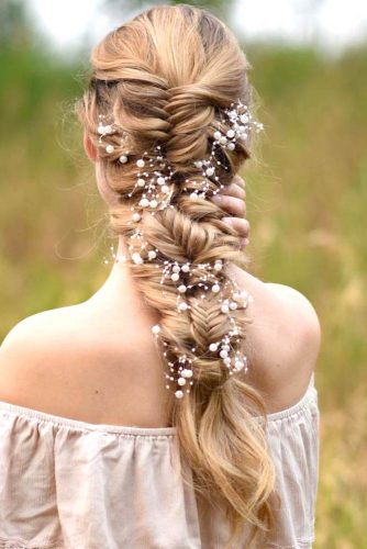 Spring Braids Hairstyles picture2