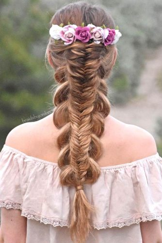 Spring Braids Hairstyles picture3