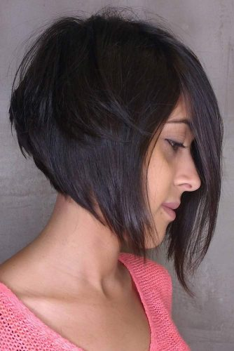 Straight Bob Hairstyles picture3