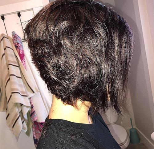 Super Short Layers