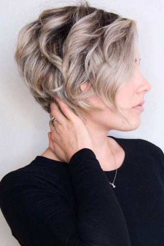 Top Tips for Choosing Right Hairstyle picture2