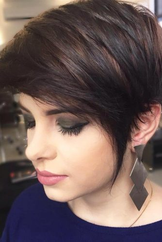 Trendy Pixie Hairstyles picture1