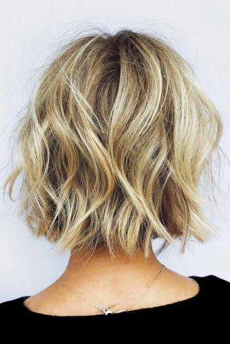31 Beautiful Medium Bob Haircuts Hairs London