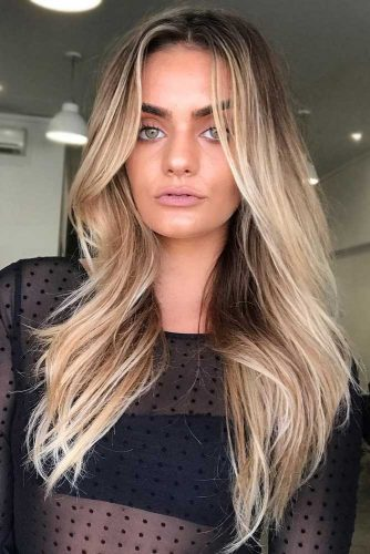 What Is A Dirty Blonde Hair Color picture1