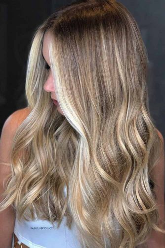 What Is A Dirty Blonde Hair Color picture2